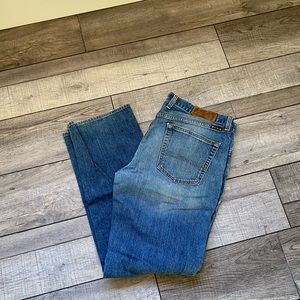Lucky brand jeans 34